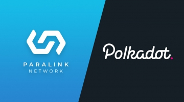 Paralink Network - Giải pháp về Oracle trong DeFi