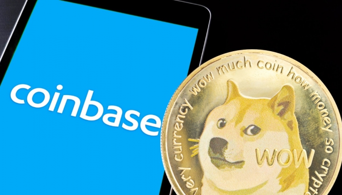 Coinbase Commerce hỗ trợ thanh toán Dogecoin